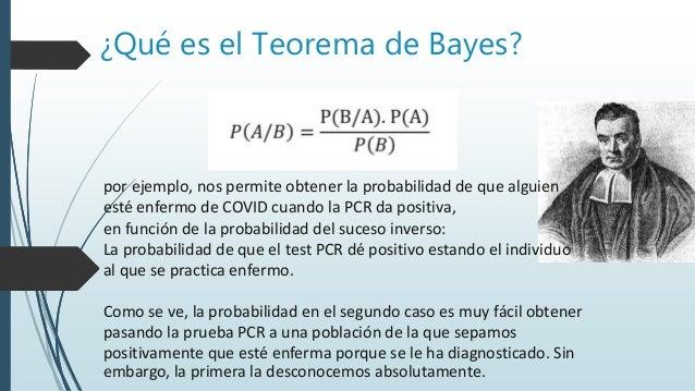 Pensamiento Computacional: una definición holística por componentes y un nuevo elemento: el pensamiento bayesiano