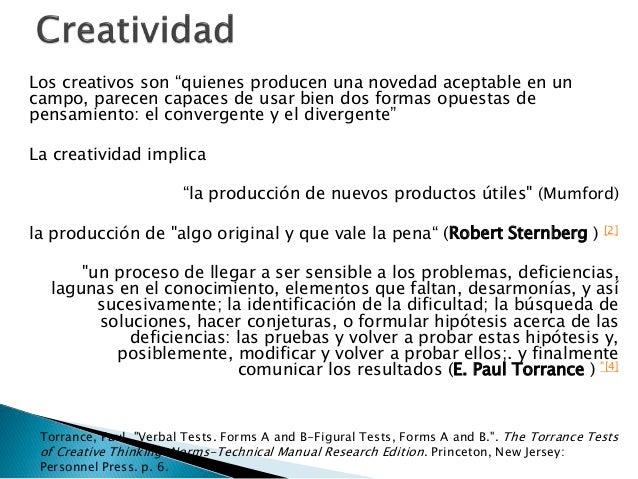 Pensamiento abstracto Es la capacidad para operar con modelos ideales abstractos de la realidad, abstrayendo las propiedad...