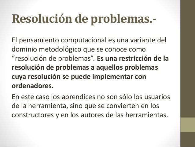 """Recursividad an =a.a.a…a ó an =a.an-1 y a0 =1 n!=n.(n-1).(n-2)…3.2.1 ó n!=n.(n-1)! y 1!=1 Michael C. Corballis (2007): """"La..."""
