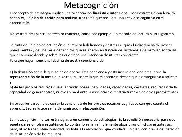 Fases diferenciadas en el proceso de creación de un código • Detección y delimitación del problema y de su naturaleza • De...