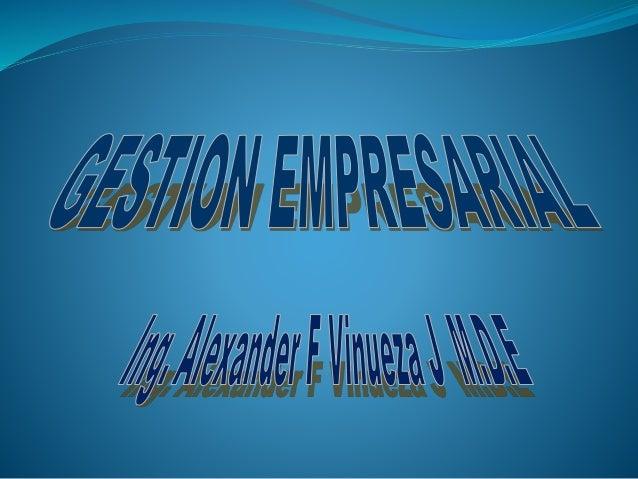 OBJETIVO GENERAL  Desarrollar las competencias para reconocer, interpretar y aplicar un conjunto de procedimientos y herr...