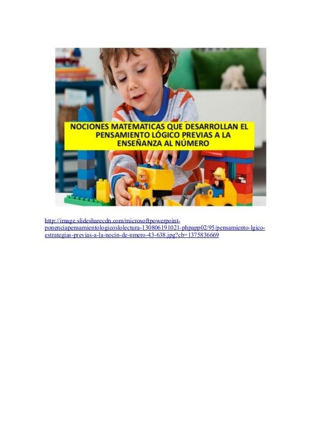 http://image.slidesharecdn.com/microsoftpowerpoint-ponenciapensamientologicoslolectura-  130806191021-phpapp02/95/pensamie...