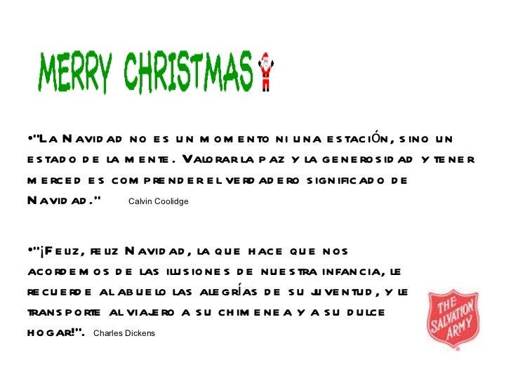 Significado de la navidad en ingles my blog - Arbol de navidad en ingles ...