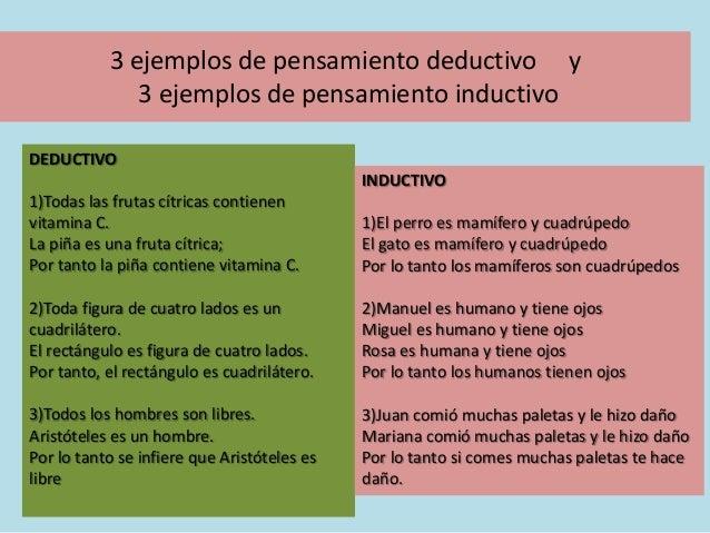 Fundamentals of Logic & Reasoning Skills [ENG ...