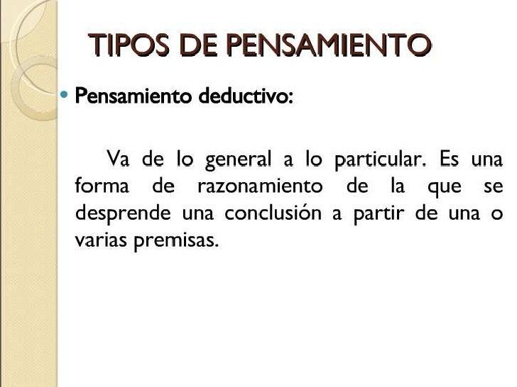 PSI. ENID AREVALO SAENZ