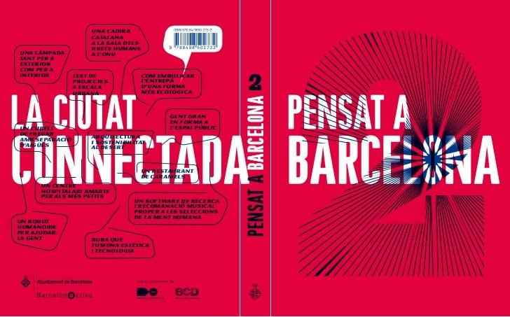 Una cadira                    catalana                    a la Sala dels                    drets HumansUna làmpada       ...