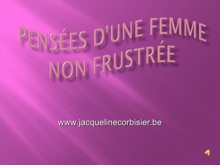 www.jacquelinecorbisier.be