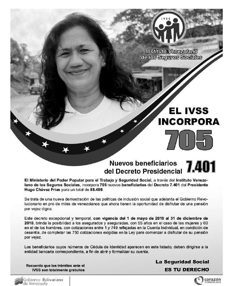 Pensionados ivss-704-un-24-06-2012