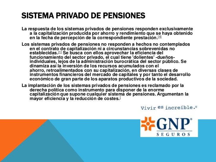 AMÉRICA LATINAEn numerosos países latinoamericanos las posiciones económicas   neoliberales y ultraconservadoras del Fondo...