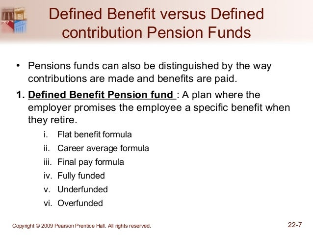 Defined contributory pension scheme pdf converter