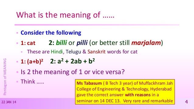 What is the meaning of consider in hindi  Meaning of