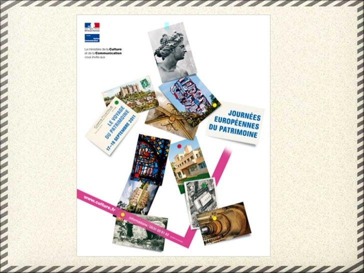 A partir de photos et cartespostales anciennescollectées par MmeMichou Reggetti puisexposées en 2002, nousvous proposons u...