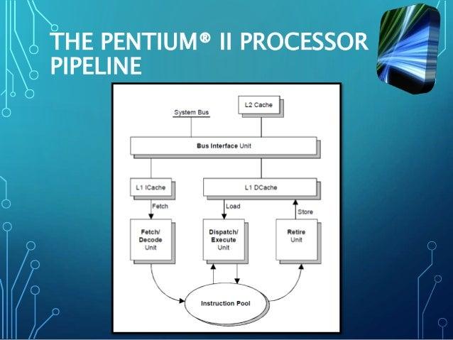 pentinum 2 rh slideshare net