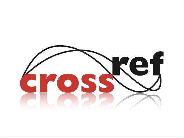 http://labs.crossref.org/