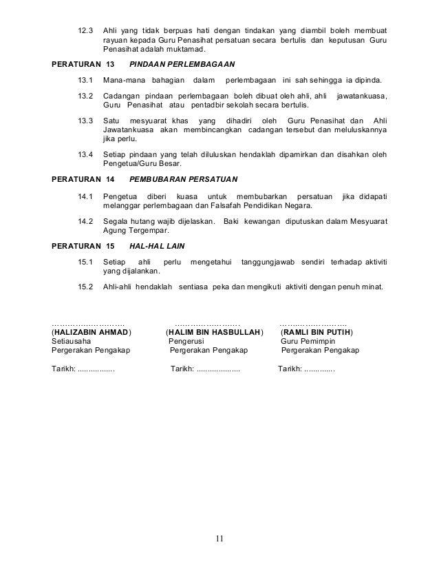 contoh cover letter untuk bank mandiri