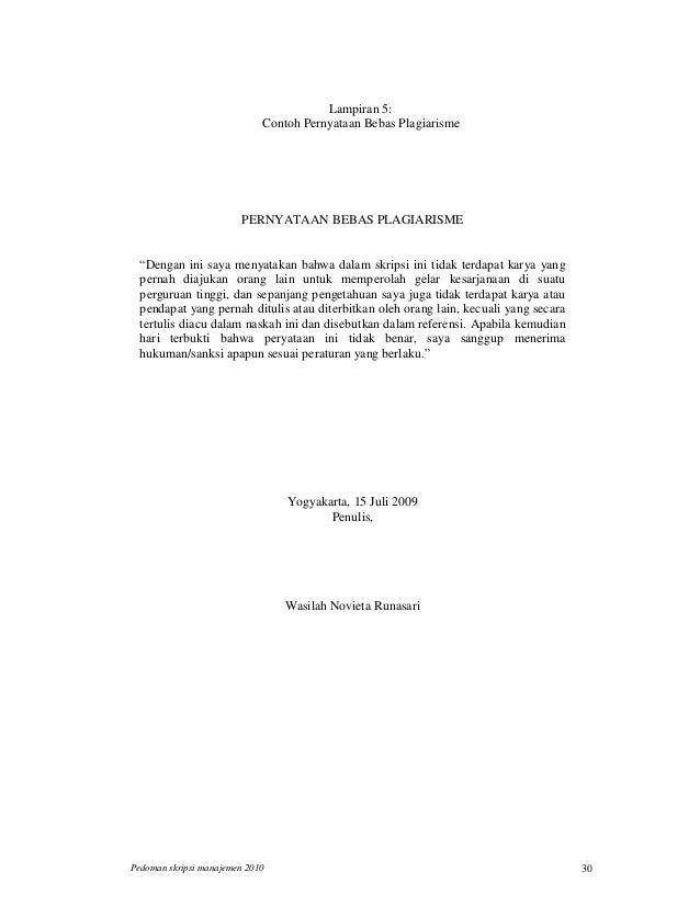 thesis magister manajemen Manajemen sistem informasi makalah tentang sistem informasi manajemen makalah sistem informasi manajemen perusahaan thesis manajemen magister.