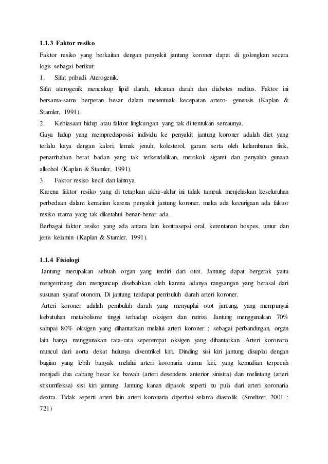 Tag: diet penyakit jantung koroner pdf