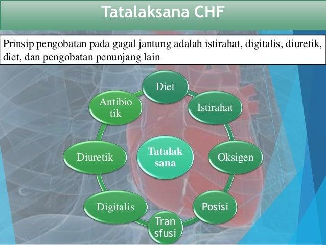 Role of diet in rheumatic disease.