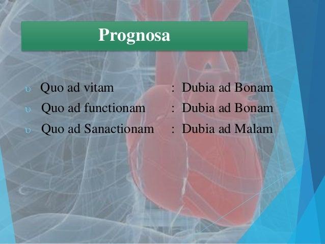 Asuhan Keperawatan (Askep) Gastritis Lengkap, Download Dalam Bentuk Makalah Pdf Dan Doc