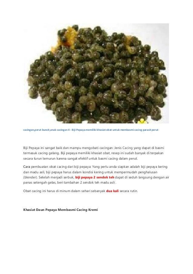 Perut Buncit Setelah Makan: Penyebab, Bahaya dan Pengobatan