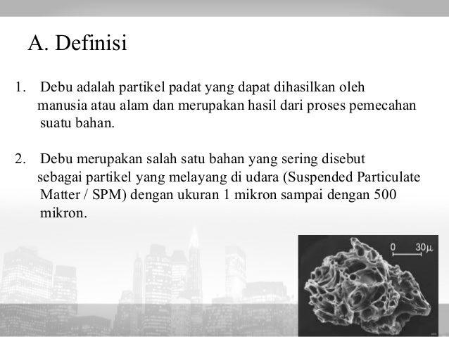 PENYEHATAN UDARA PDF DOWNLOAD
