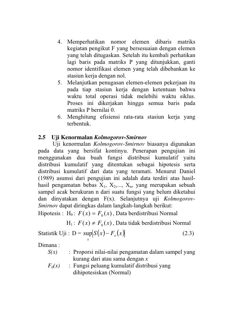 perbedaan kerja sama operasi dan konsorsium Essay on importance of learning history  free essays on perbedaan kerja sama operasi dan konsorsium for students use our papers to help you with yours.