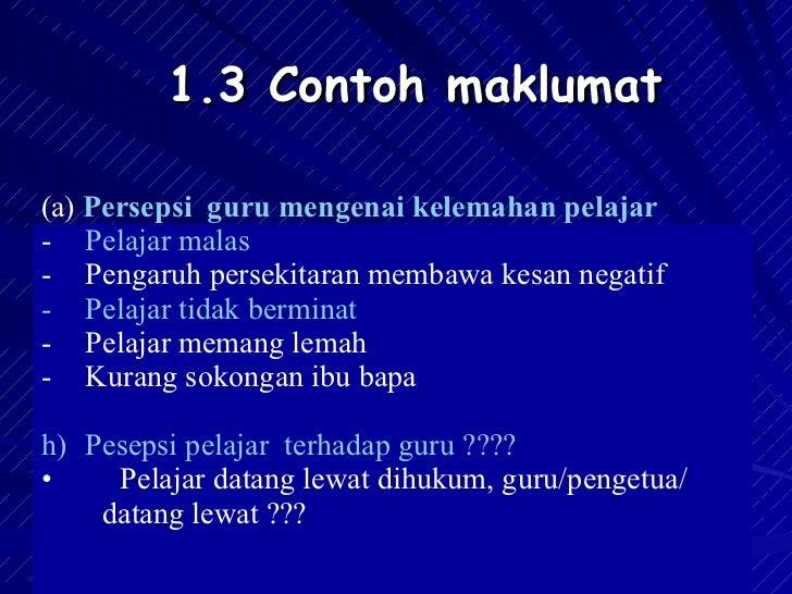 Penyelesaian masalah 52 13 contoh ccuart Images