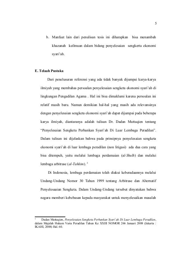 thesis syariah Analisis tingkat pengungkapan kinerja sosial bank syariah berdasarkan islamic social reporting index (indeks isr) thesis february 2013 with 1,204 reads doi: 1013140/rg2115163128 cite this publication gustani sei at universitas padjadjaran gustani sei.