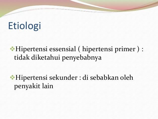 kortikosteroid adalah
