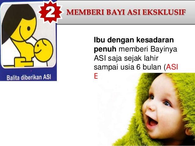 Berat Badan Bayi yang Ideal Sesuai Dengan Usia