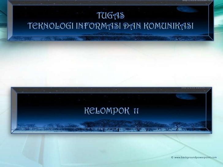 Penyusunan Siklus Akuntansi Perusahaan Dagang  Definisi             Pencatatan           Buku          Harga          Ikht...