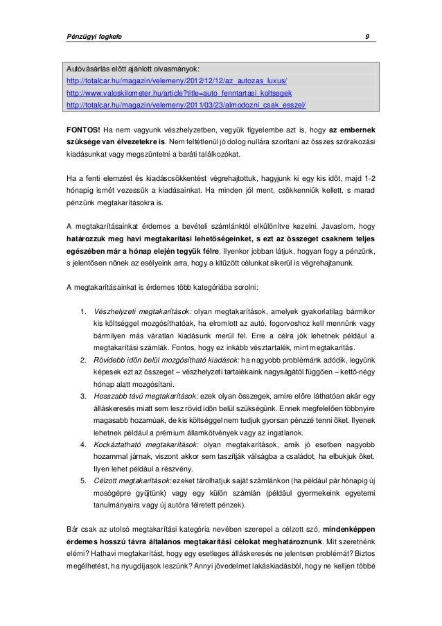 társkereső ügynökség cyrano ep 5 eng sub dailymotion