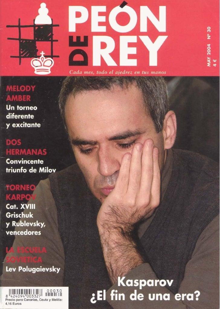 PEONI-    MELODY    AMBER       torneo                   &                   L                    A                    44 ...