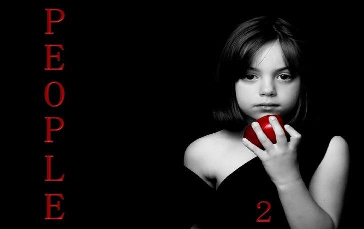 http://judy-pps.blogspot.com         http://judy-art.blogspot.comhttp://judy-christmas.blogspot.com   http://www.ppsparadi...