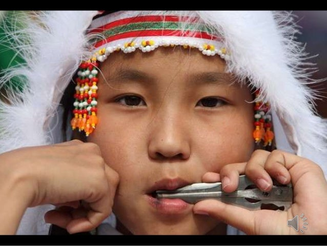 People- Photo Contest 2012-National Geographic