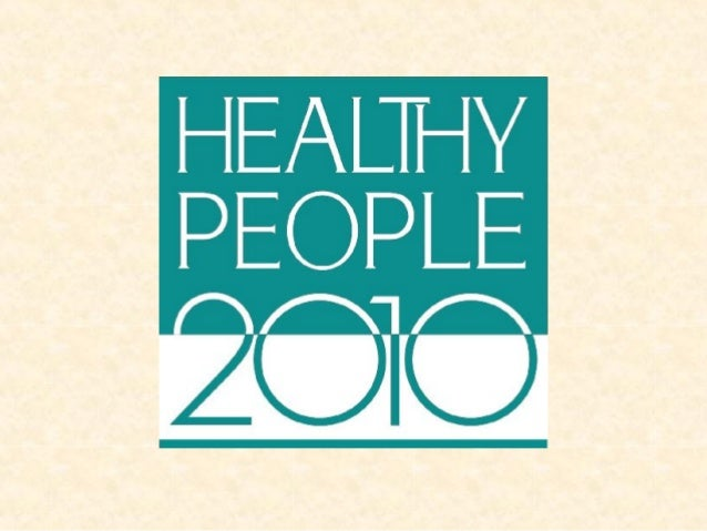 Purpose of the Meeting        Insert Title of Meeting and Date• Provide an overview of Healthy People  2010 and the Leadin...