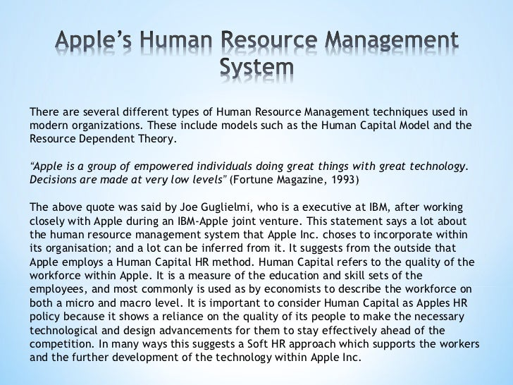 people and organisations presentation oxfam apple domination is everything reisinger 2010 16