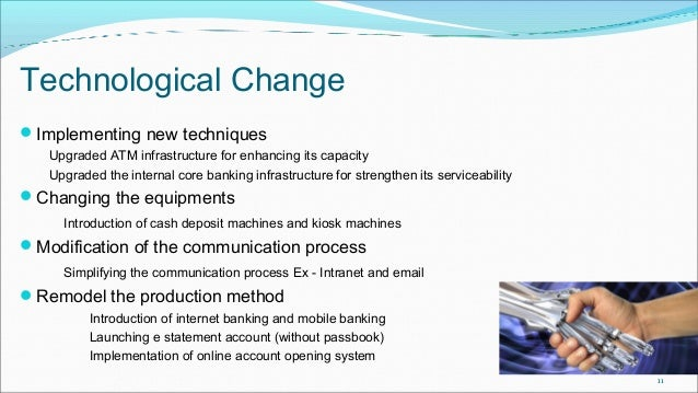 ibdi bank changing strategies The transfer of environmentally sound technologies to small and medium sized  changing this perception is the first  ibdi.