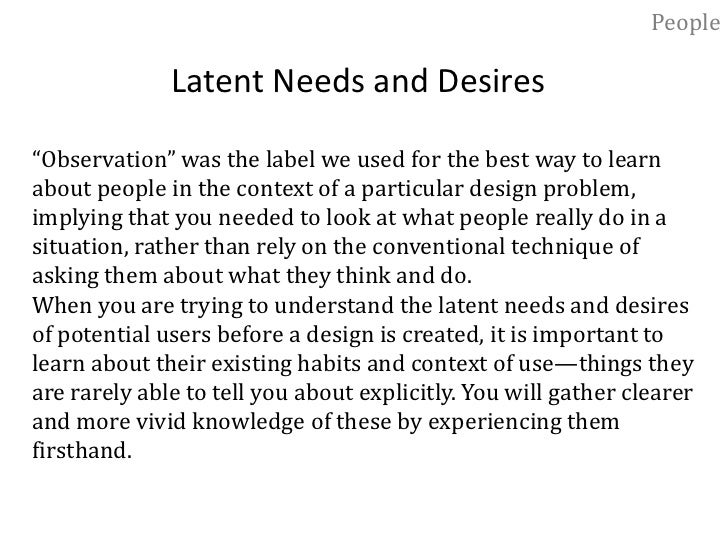 Designing Interaction<br />Is Interaction Design Here to Stay?<br />In June of 2002 I was in London at the time of the dis...