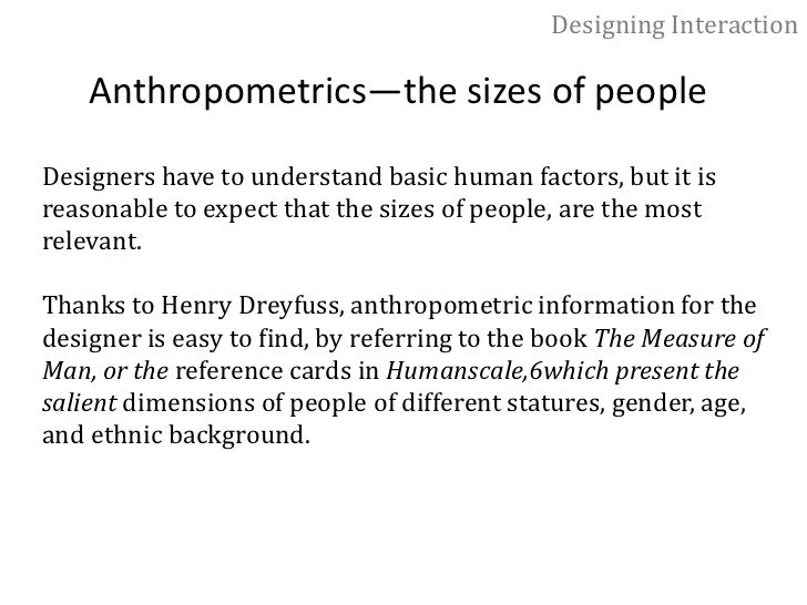 This hierarchy shows the increasing complexity of the relevant constraints,<br />if you consider each type of design probl...