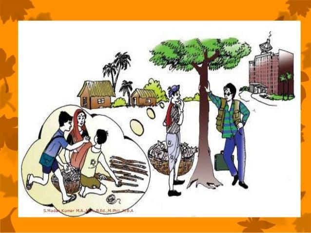 S.Madan Kumar M.A.,M.A.,B.Ed.,M.Phil.,M.B.A