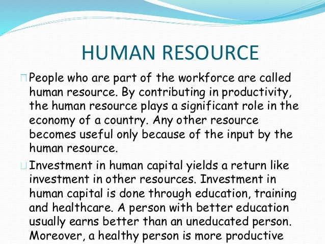 1.Primary Activities: Economic activities which are related to agriculture, poultry farming, fishing, horticulture, animal...