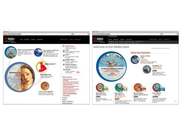 flash web design 29 Hillman Curtis - Flash Web Design (2000) .