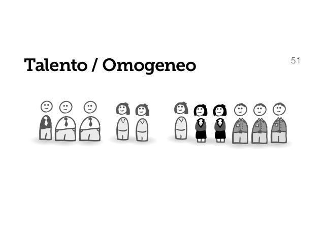 Talento / Inclusivo 52