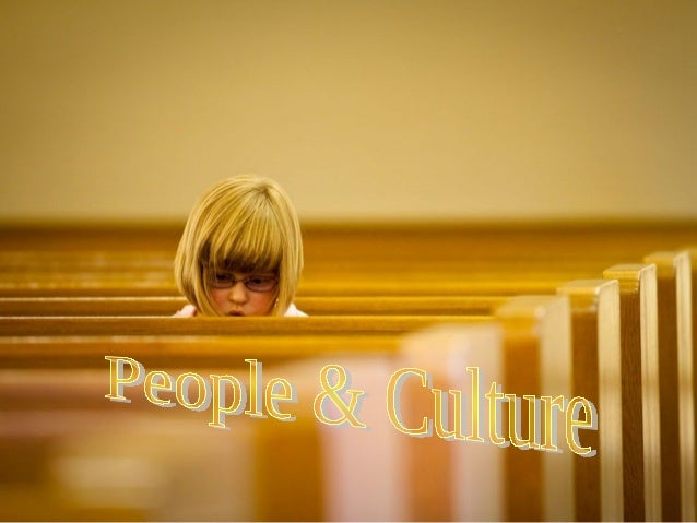 People & culture in photography (catherne)