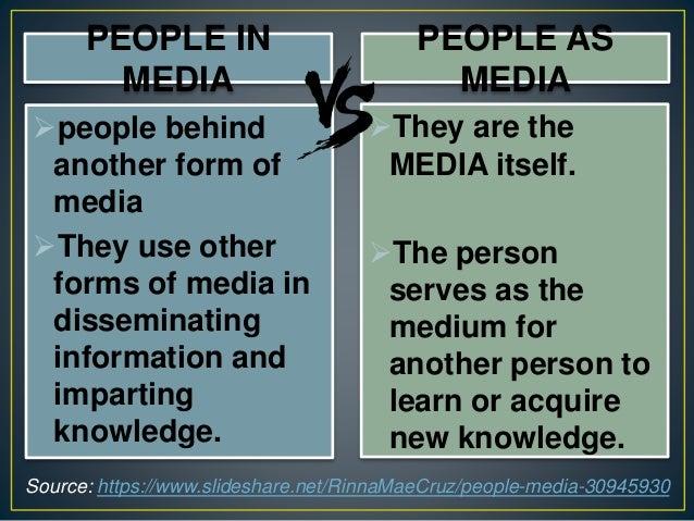 www peoplemedia com