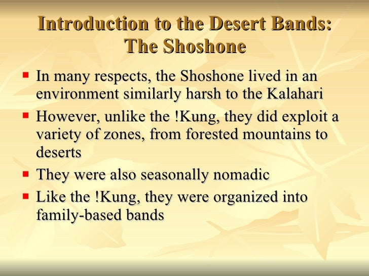 an introduction to the location and environment of the kalahari desert Full-text paper (pdf): the kalahari sediments: a general overview   conference: conference: kalahari workshop, at de beers prospecting,  gaborone,  introduction  back from the archaean through to the recent  kalahari desert environment  a volcano-sedimentary basin sequence located  in northwest botswana.