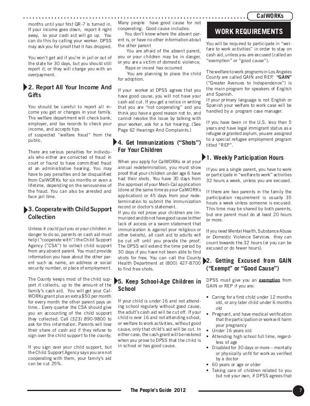 Peoples guide 2012 english la county