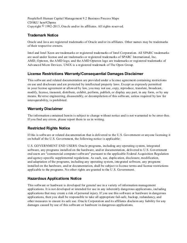resume extractor peoplesoft