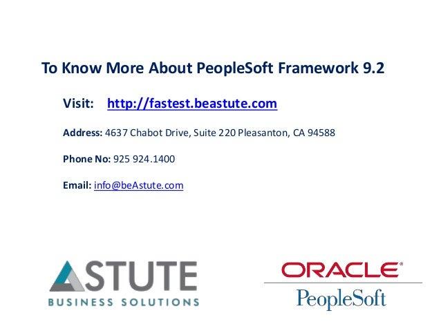 http://fastest.beastute.com Address: 4637 Chabot Drive, Suite 220 Pleasanton, CA 94588 Phone No: 925 924.1400 Email: info@...